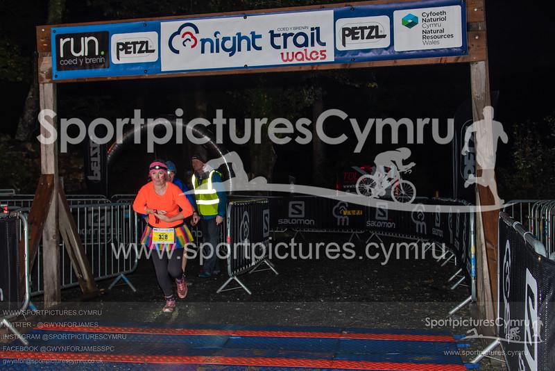 Petzl Night Trail Wales - 5013- DSC_9993