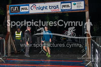 Petzl Night Trail Wales - 5017- DSC_9998