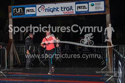 Petzl Night Trail Wales - 5023- DSC_0006