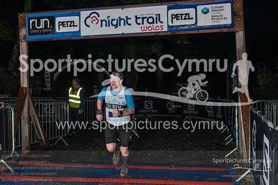Petzl Night Trail Wales - 5014- DSC_9995