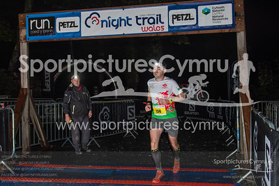 Petzl Night Trail Wales - 5022- DSC_0005