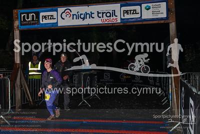 Petzl Night Trail Wales - 5016- DSC_9997
