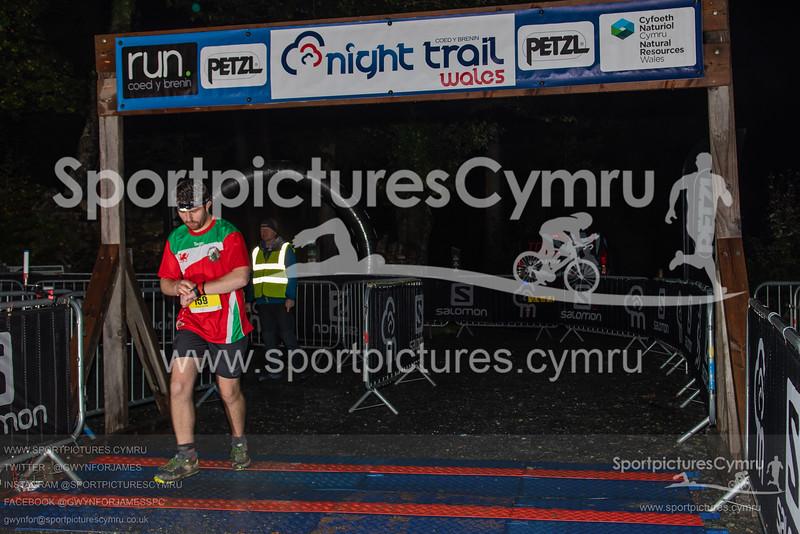Petzl Night Trail Wales - 5007- DSC_9986