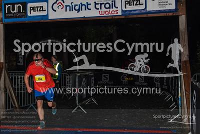Petzl Night Trail Wales - 5009- DSC_9989