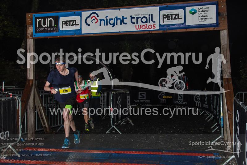 Petzl Night Trail Wales - 5005- DSC_9984