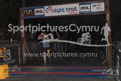 Petzl Night Trail Wales - 5000- DSC_9956
