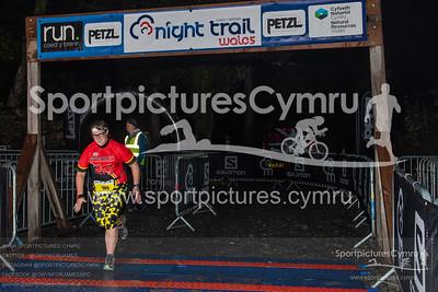 Petzl Night Trail Wales - 5004- DSC_9983