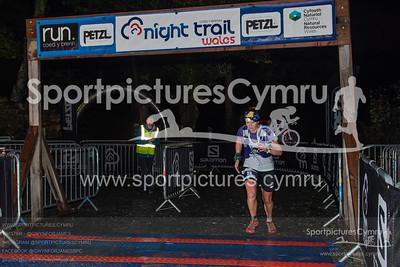 Petzl Night Trail Wales - 5010- DSC_9990