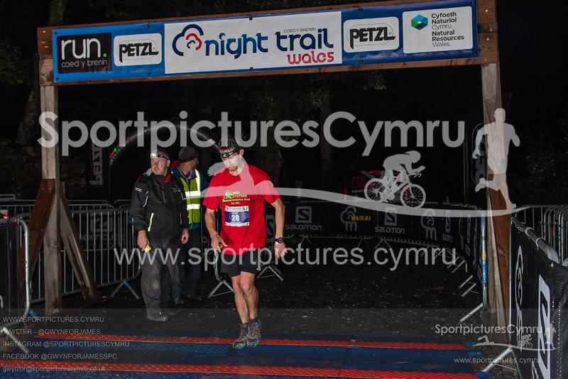 Petzl Night Trail Wales - 5018- DSC_9999