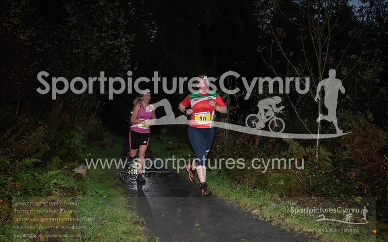 Petzl Night Trail Wales - 5019- DSC_9438