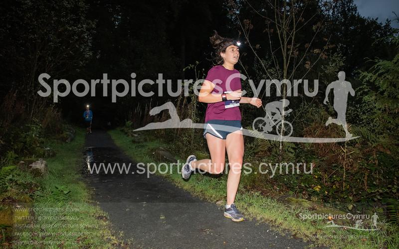 Petzl Night Trail Wales - 5012- DSC_9431