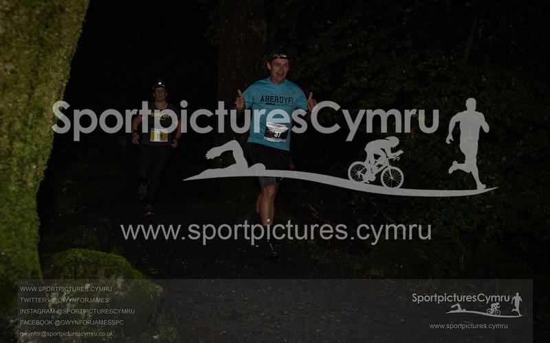 Petzl Night Trail Wales - 5002- DSC_9420