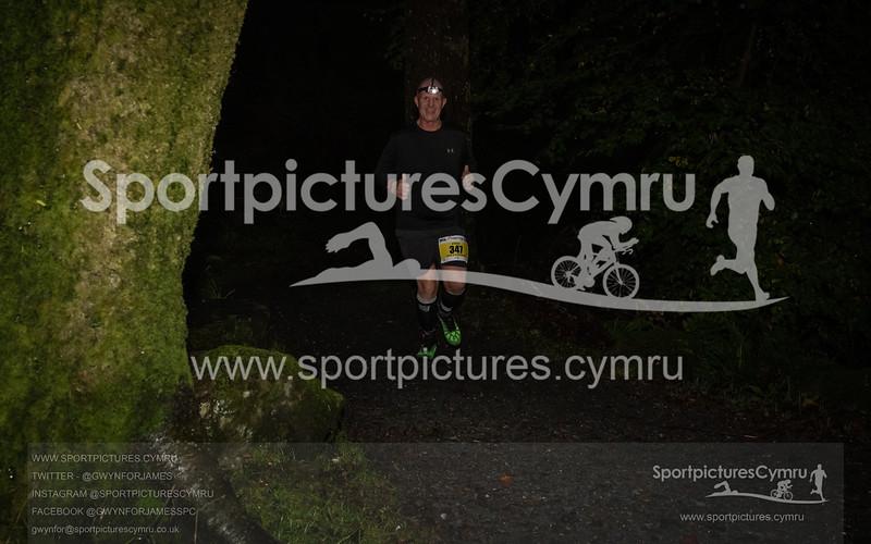 Petzl Night Trail Wales - 5008- DSC_9426