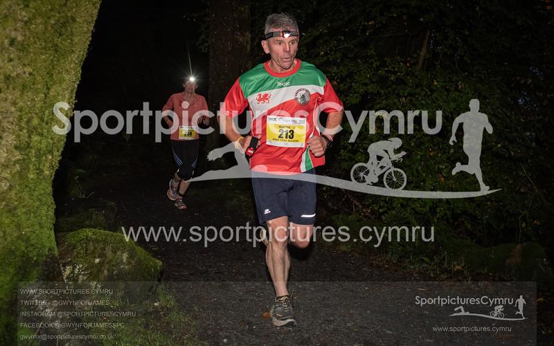 Petzl Night Trail Wales - 5009- DSC_9427