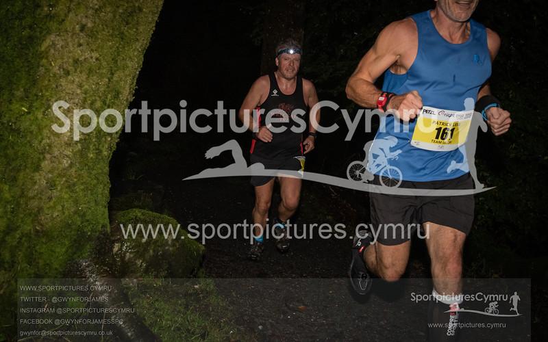Petzl Night Trail Wales - 5007- DSC_9425