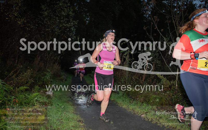 Petzl Night Trail Wales - 5020- DSC_9439