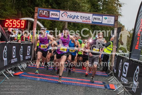 SportpicturesCymru - 5001- DSC_9358