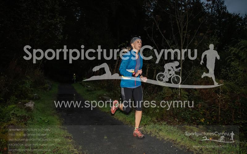 Petzl Night Trail Wales - 5015- DSC_9434