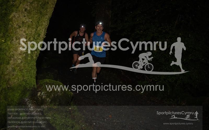 Petzl Night Trail Wales - 5006- DSC_9424