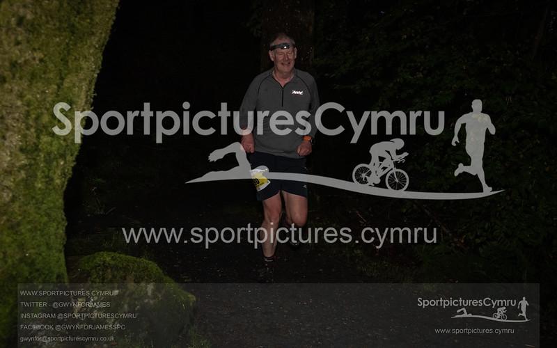 Petzl Night Trail Wales - 5001- DSC_9416