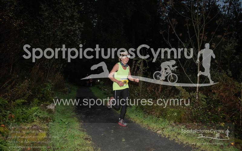 Petzl Night Trail Wales - 5016- DSC_9435