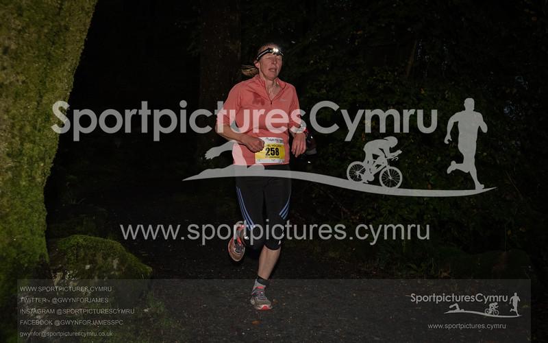 Petzl Night Trail Wales - 5010- DSC_9429