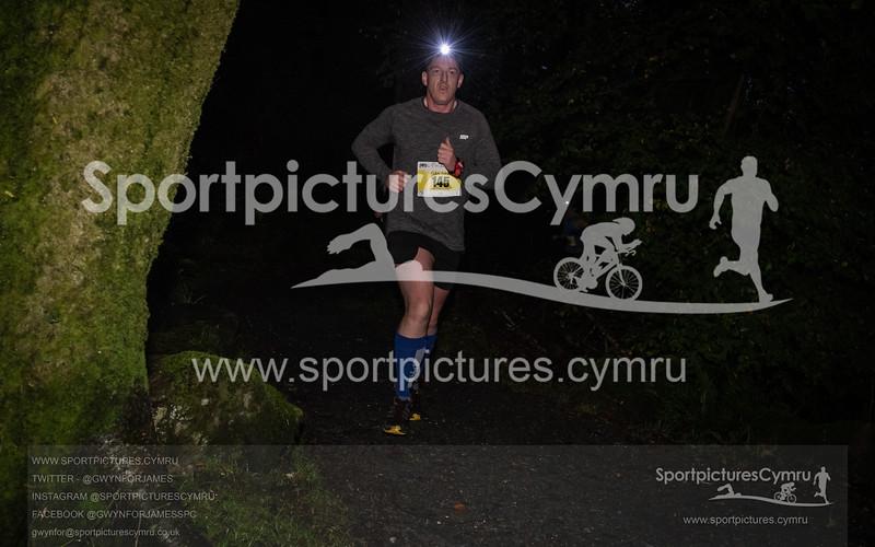 Petzl Night Trail Wales - 5004- DSC_9422