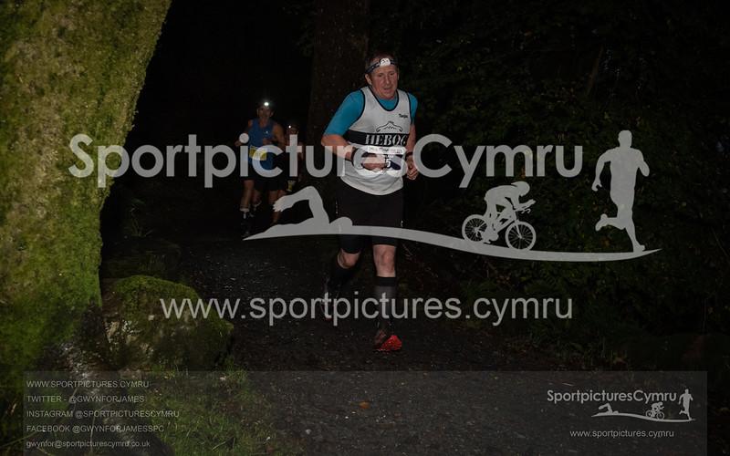 Petzl Night Trail Wales - 5005- DSC_9423