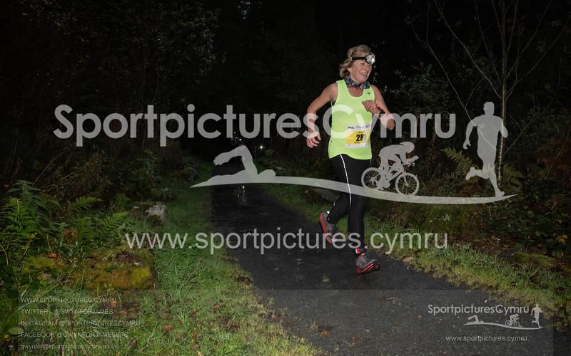 Petzl Night Trail Wales - 5017- DSC_9436
