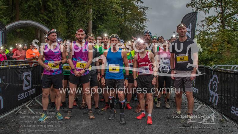 SportpicturesCymru - 5000- DSC_9344