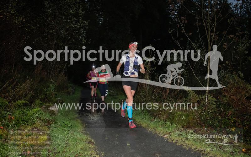 Petzl Night Trail Wales - 5018- DSC_9437