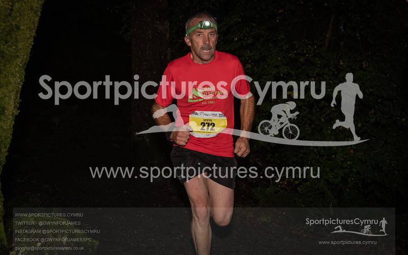 Petzl Night Trail Wales - 5000- DSC_9415