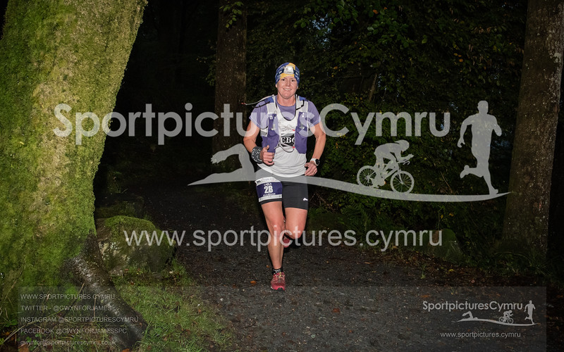 Petzl Night Trail Wales - 5011- DSC_9430