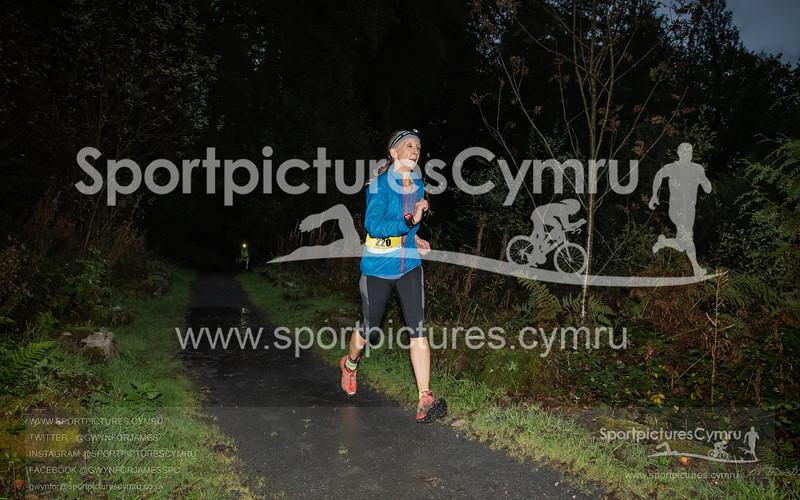 Petzl Night Trail Wales - 5014- DSC_9433