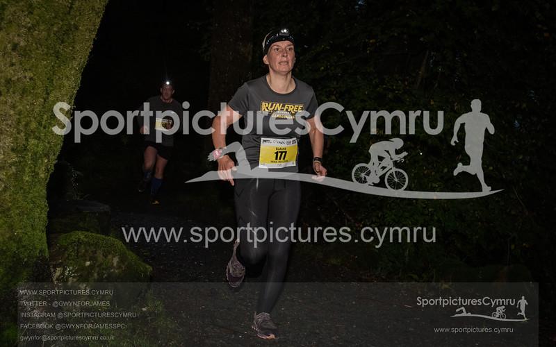 Petzl Night Trail Wales - 5003- DSC_9421