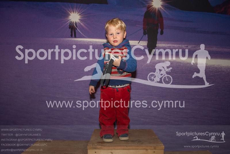 Petzl Night Trail Wales - 5000- DSC_0179