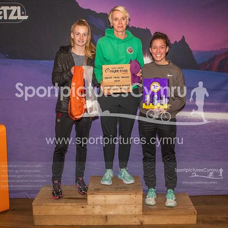Petzl Night Trail Wales - 5004- DSC_0190
