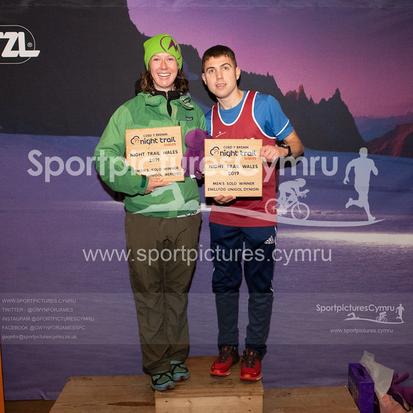 Petzl Night Trail Wales - 5017- DSC_0218