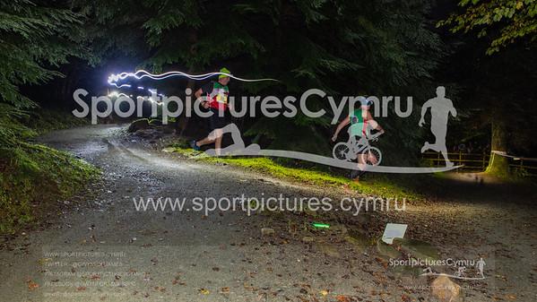 Petzl Night Trail Wales - 5021- DSC_9735