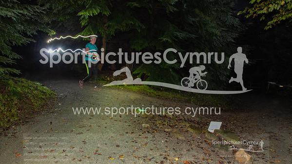 Petzl Night Trail Wales - 5017- DSC_9730
