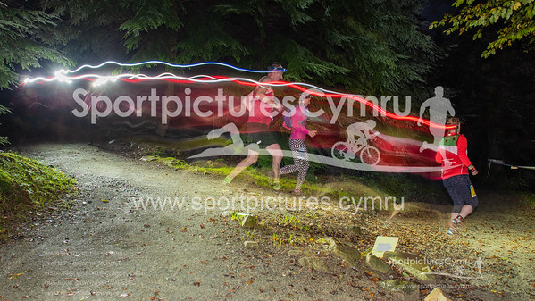 Petzl Night Trail Wales - 5011- DSC_9724