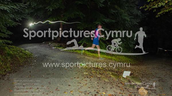 Petzl Night Trail Wales - 5016- DSC_9729