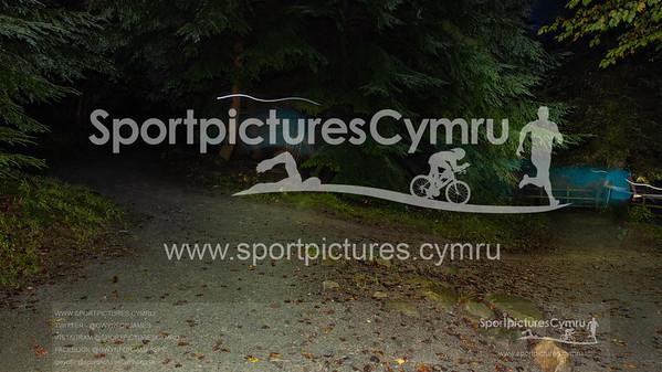 Petzl Night Trail Wales - 5010- DSC_9723