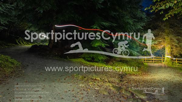 Petzl Night Trail Wales - 5001- DSC_9715