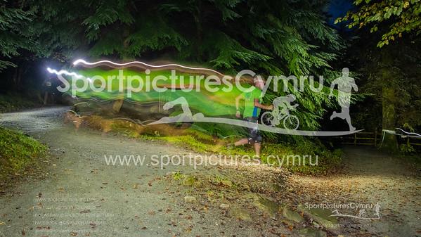 Petzl Night Trail Wales - 5004- DSC_9717