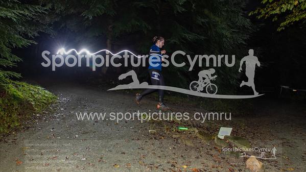 Petzl Night Trail Wales - 5023- DSC_9737