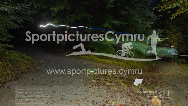 Petzl Night Trail Wales - 5012- DSC_9725