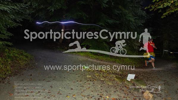 Petzl Night Trail Wales - 5015- DSC_9728