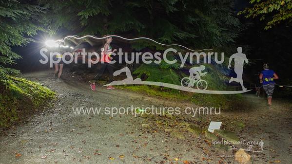 Petzl Night Trail Wales - 5014- DSC_9727