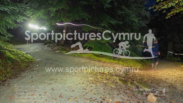 Petzl Night Trail Wales - 5000- DSC_9714